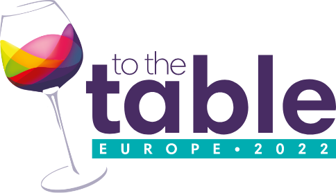 To the Table Forums  Food and Beverage Events, Food and